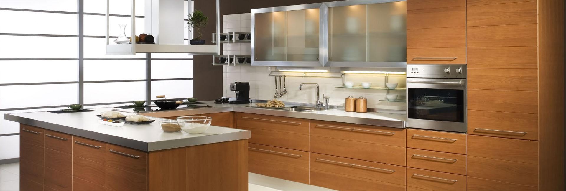650 459 3232 Find Best Appliance Repair Services In San